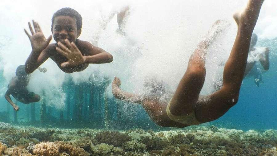 Wasserwelten (1)