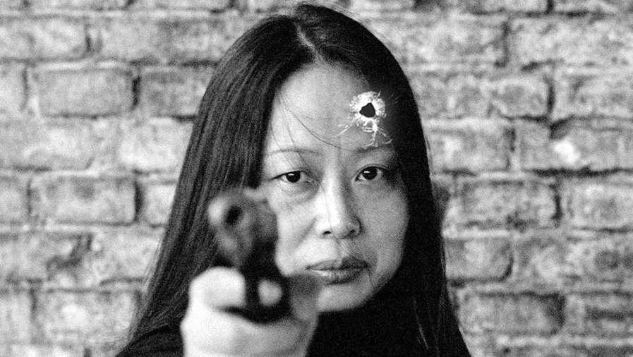Für Demokratie und Freiheit - Chinas Künstler der 80er Jahre