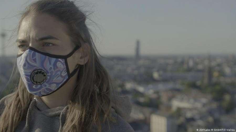 Saubere Luft - Ein Menschenrecht