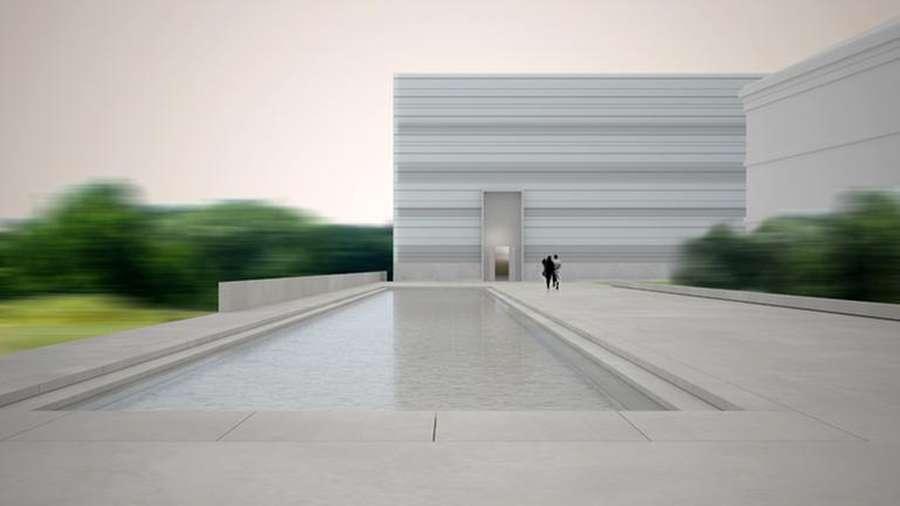 Die Bauhaus-Revolution - Ein Film von Claudius Gehr (1/2)